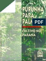 Pupunha para palmito_IAPAR.pdf