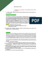 Guia de Temas Para Examen Final de Fil 108