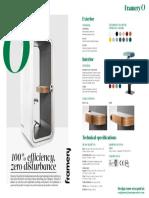 Framery_ProductCard_O.pdf