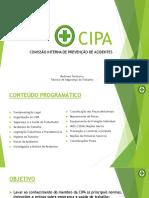 320126280-CIPA-Andrews-e-Seguranca-Do-Trabalho-Do-Trabalho-Nwn.pptx