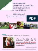 DESPARASITACION PARA dr EDUARDO - copia.pptx