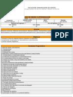 PEA - Materiais Elétricos.pdf