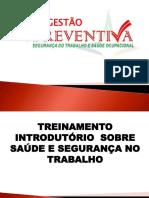 treinamento-sobre-epis-180719022205.pdf