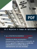 trabalhoemaltura8horas-180302005525.pdf
