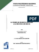 494177d7-cc0b-4cc1-9faf-ef48b74eca90-160501161348.pdf