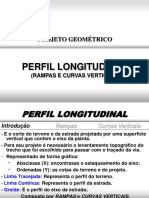 Aula 08 - Curvas Verticais Final.pdf