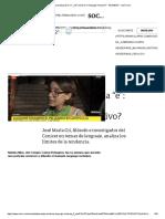 Export Pages Evaluacion Verbos Sopa de Letras