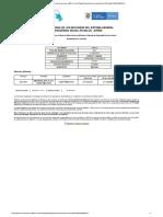Https Aplicaciones.adres.gov.Co