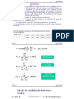 PROBLEMAS DEST..pdf