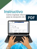 Instruct Ivo