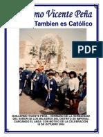 Guillermo Tambien Es Catolico