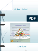 vdocuments.site_ppt-penyuluhan-pola-makan-sehat.pptx