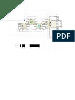 Doc7.pdf