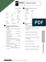 Ejercicios de Aplicaciòn Texto Expositivo (1)
