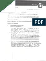 auxiliar contable.pdf