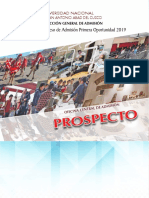 Prospecto-PO2019.pdf