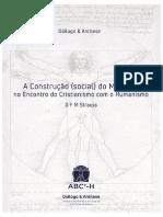 A-Construção-social-do-Mundo.pdf