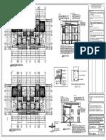 161105001528_RAY_N_floor_plans