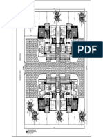 161105001604 RAY Upstair Site Layout Plan