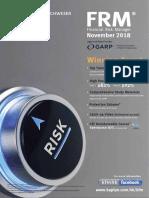 FRM N2018 Brochure Schweser
