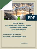 Espinosaleon Rebeca M21S1AI2 Generaciondeelectricidad