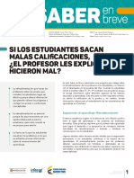 Articles-116042 Archivo Pdf2
