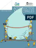 Guía de planeación del Programa de Uso Eficiente y Ahorro del Agua - PUEAA - CAR