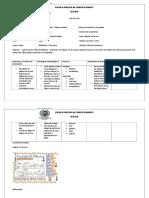 plandeclase-130630203036-phpapp01