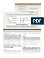 Achilles Revision Decision Tree and Components