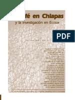 287 REVISTA EL ACFE EN CHIAPAS.pdf
