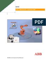 RDGI0011_H_Guia Integracion Promia SRE_Esp.pdf