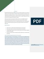 Munchausen_syndrome_By_Proxy_JJ_V1(para última edición de VM) Revisado