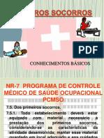 PRIMEIROS SOCORROS .pdf
