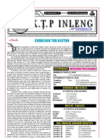 KTP Inleng - October 23, 2010