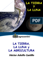 Charla FASES LUNARES y agricultura (2).pdf