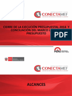 SIAF CONCILIACION MARCO LEGAL.pdf