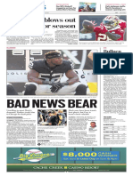 Mercury News 2018-09-02 C-E-F sections.pdf
