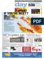 Mercury News 2018-09-02 A-B sections.pdf