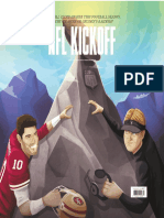 Mercury News 2018-09-02 NFL magazine.pdf