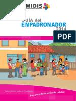 GUIA_DEL_EMPADRONADOR_2014.pdf