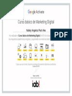 CERTIFICADO MARKETING DIGITAL.pdf