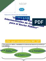 328637893-nicsp-26-30.pdf