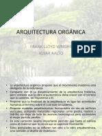 ARQUITECTURA-ORGÁNICA.pdf