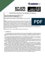 ANÁLISE DE FALHAS DE UMA BOMBA CENTRÍFUGA.pdf