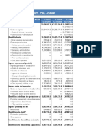Estados financieros ecopetrol 3 añoss.xlsx