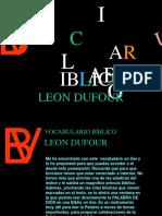 Vocab Ula Rib i Blic