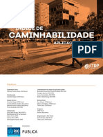 2016-09-ITDP-caminhabilidade-aplicacao(3).pdf