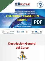 r1005j PDF Spa