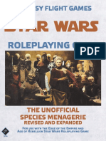 Unofficial Species Menagerie v3.pdf