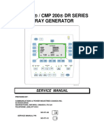 CMP200DR-SERVICE-901471-1